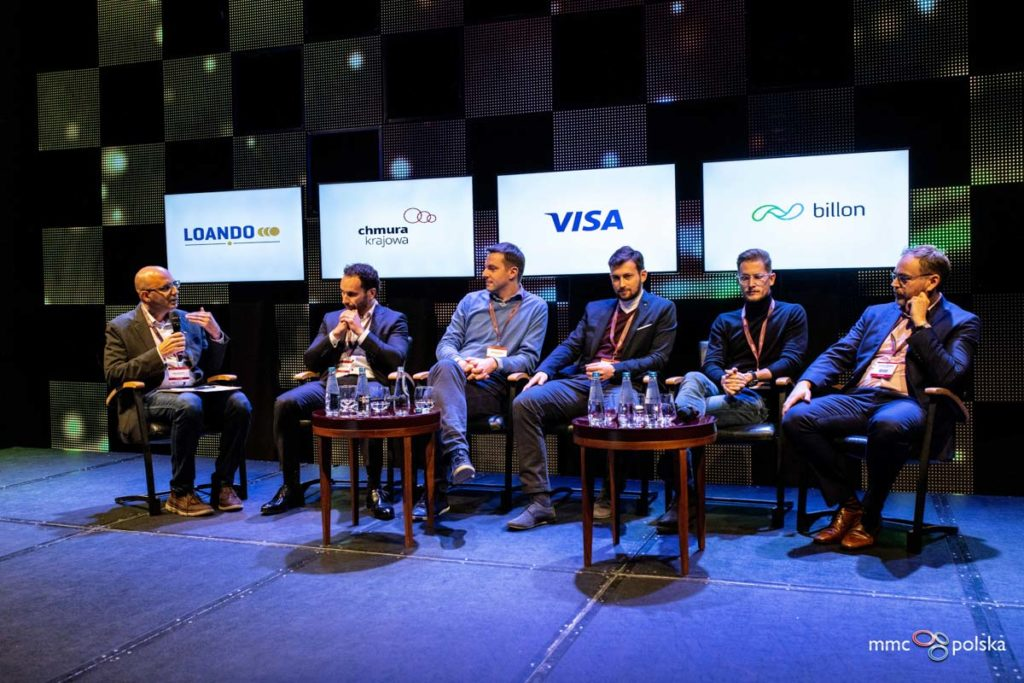 FinTech & InsurTech Digital Congress 2019 (8)