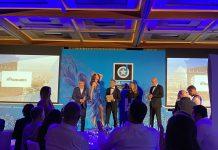 Gala CIJ Awards 2019