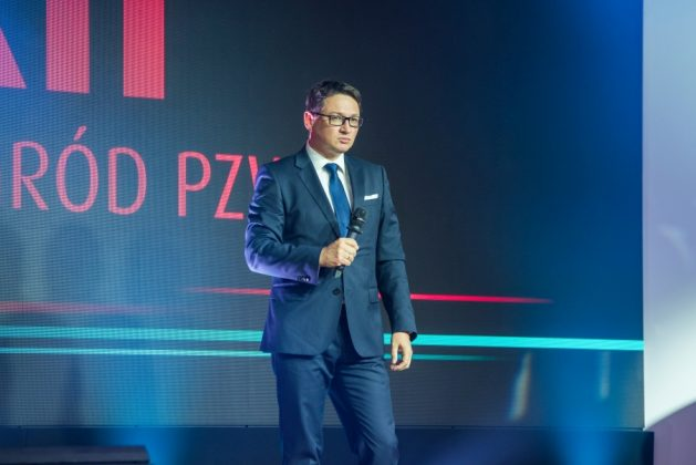 Gala Nagrod PZWLP 2019 – 3