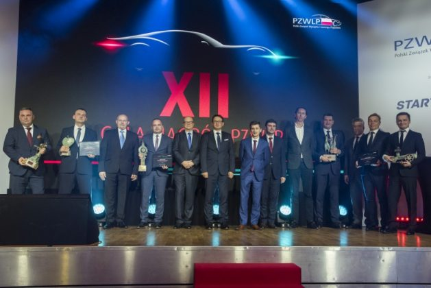 Gala Nagrod PZWLP 2019 – 5