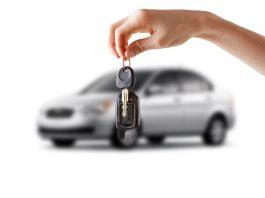 Leasing samochodów 2019. Zmiany w prawie nie wpłynęły znacząco na rynek_small