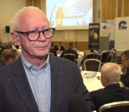 M. Boni: Wypracowanie wspólnych celów klimatycznych podczas COP25 w Madrycie będzie trudne do osiągnięcia