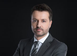 Marcin Malmon MRICS, dyrektor działu wycen nieruchomości w Polish Properties, członek PRAXI Valuations