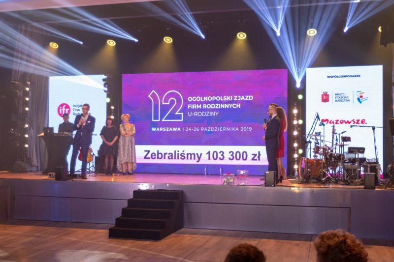 Podsumowanie 12. Zjazdu Firm Rodzinnych w Warszawie (10)