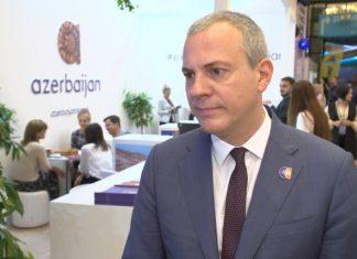 Polscy turyści zaczynają odkrywać Azerbejdżan. W tym roku ruch turystyczny z Polski wzrósł o 32 proc.