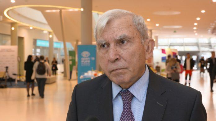 Prof. Adam Rotfeld: Polska jeszcze nigdy dotąd nie była przedmiotem takiej krytyki w UE. Mimo to mamy szanse odgrywać dużo większą rolę w budowaniu strategii unijnej