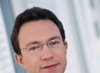 Tomasz Bochenek – Dyrektor Generalny Oracle Polska