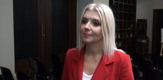 Wrocławskie firmy będą wspierać start młodych na rynku pracy. Od grudnia ruszy Klub Młodego Przedsiębiorcy