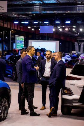 XI targi motoryzacyjno-biznesowe Fleet Market (101)