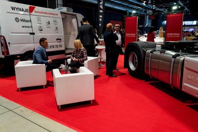 XI targi motoryzacyjno-biznesowe Fleet Market (120)