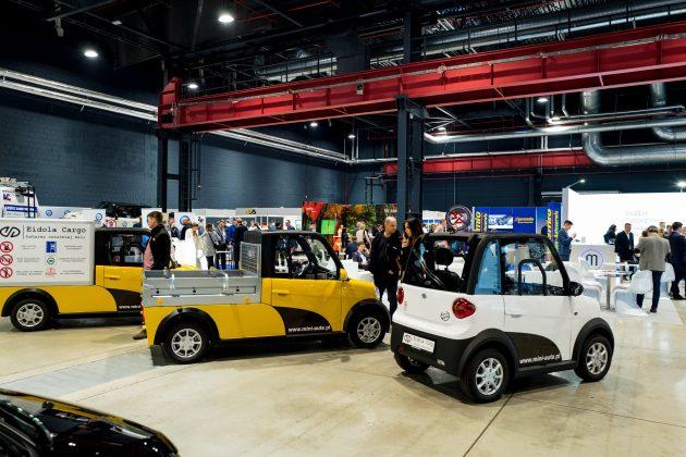 XI targi motoryzacyjno-biznesowe Fleet Market (156)
