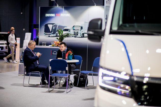 XI targi motoryzacyjno-biznesowe Fleet Market (197)