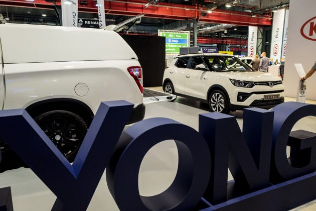 XI targi motoryzacyjno-biznesowe Fleet Market (203)