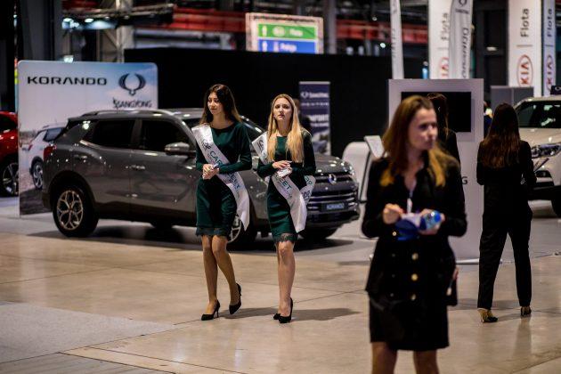 XI targi motoryzacyjno-biznesowe Fleet Market (204)