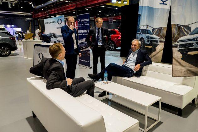 XI targi motoryzacyjno-biznesowe Fleet Market (206)
