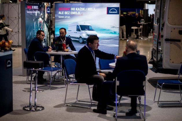 XI targi motoryzacyjno-biznesowe Fleet Market (211)