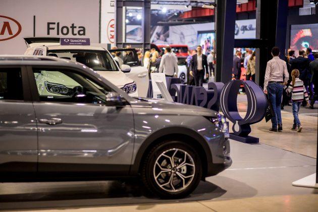 XI targi motoryzacyjno-biznesowe Fleet Market (214)