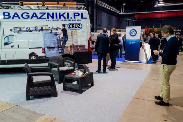 XI targi motoryzacyjno-biznesowe Fleet Market (222)