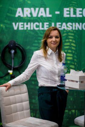 XI targi motoryzacyjno-biznesowe Fleet Market (245)