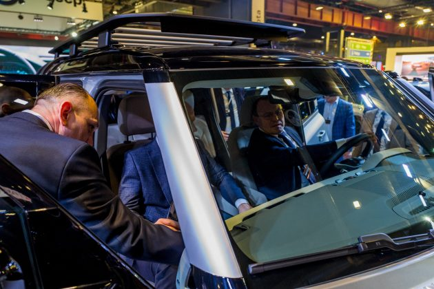 XI targi motoryzacyjno-biznesowe Fleet Market (31)
