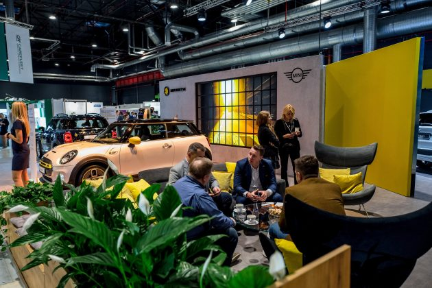 XI targi motoryzacyjno-biznesowe Fleet Market (328)