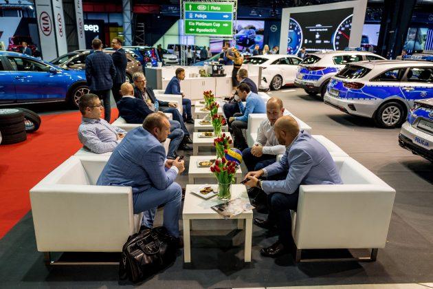XI targi motoryzacyjno-biznesowe Fleet Market (349)