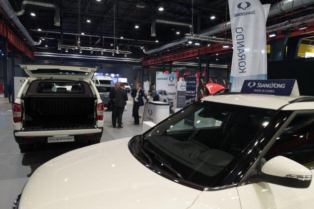 XI targi motoryzacyjno-biznesowe Fleet Market (362)