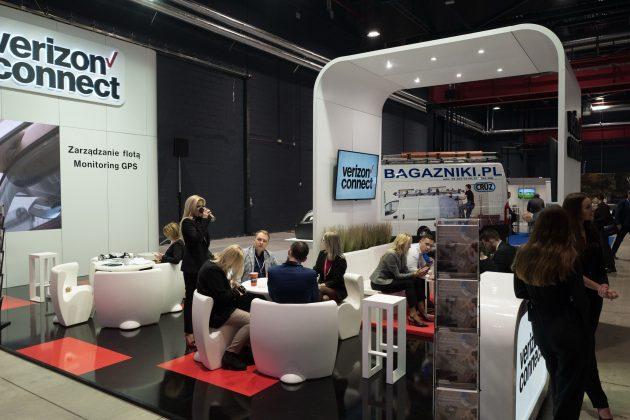 XI targi motoryzacyjno-biznesowe Fleet Market (366)