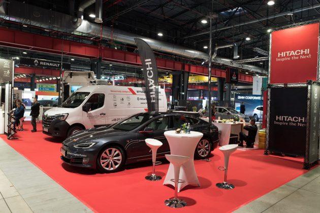 XI targi motoryzacyjno-biznesowe Fleet Market (371)