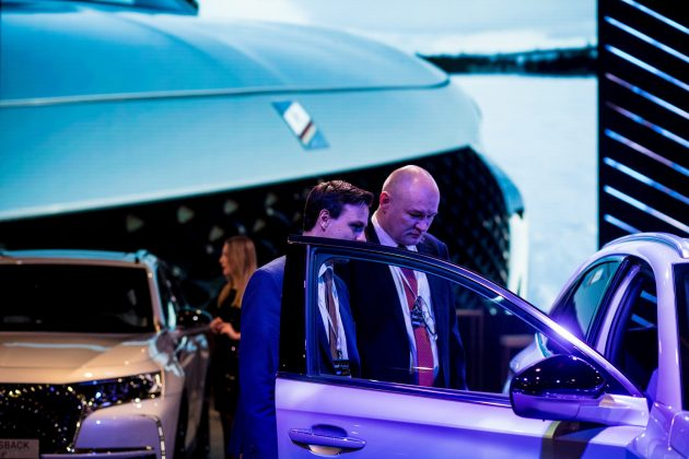 XI targi motoryzacyjno-biznesowe Fleet Market (377)