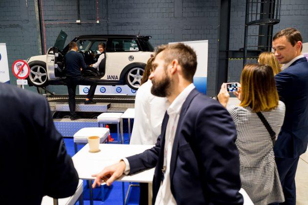 XI targi motoryzacyjno-biznesowe Fleet Market (59)