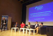 XVII Ogólnopolska Konferencja Podatkowa