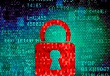 bezpieczeństwo internet