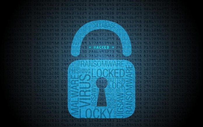 haker bezpieczeństwo