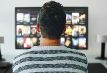 media telewizja