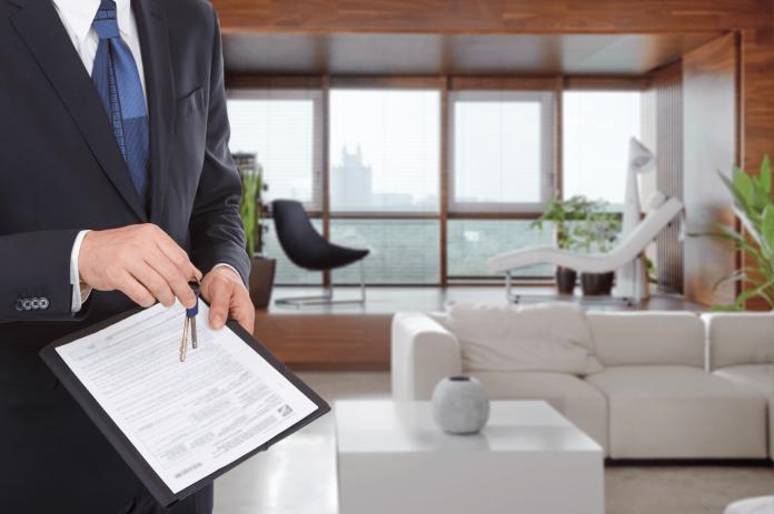 mieszkanie kredyt nieruchomości