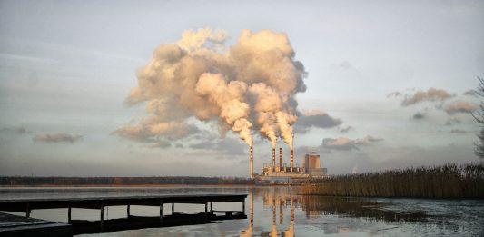 przemysł energetyka