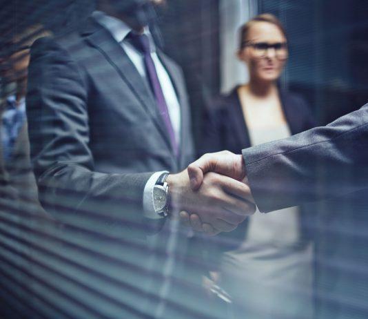 szef umowa praca biznes umowa