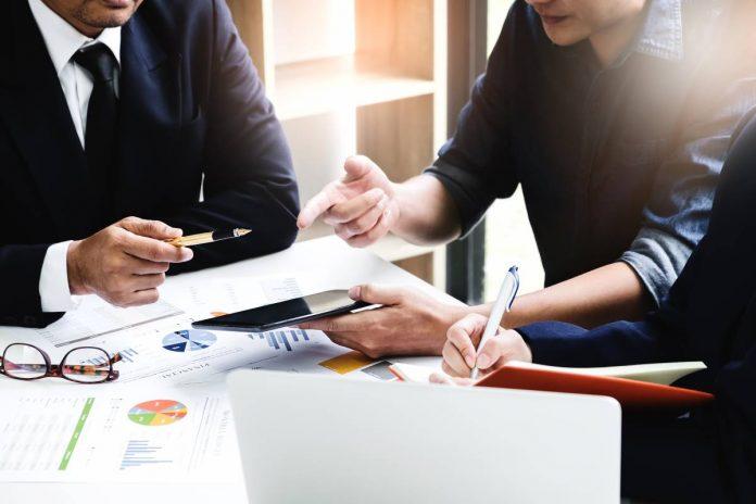 wycena-przedsiebiorstwa-co-wplywa-na-wartosc-firmy