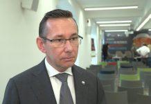 Prezes WWF Polska: obecny system energetyczny jest drogi i nieefektywny. Te środki można przekierować na rozwój odnawialnych źródeł