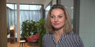 85 proc. Polaków płaci rachunki elektroniczne. Co szósty nadal robi to na poczcie