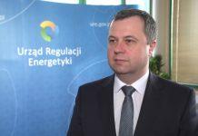 Do 17 grudnia powinny być znane nowe taryfy za energię na 2020 rok. URE: Punktem odniesienia powinien być rok 2019