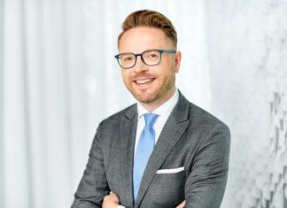 Mateusz Polkowski, Dyrektor Działu Badań Rynku i Doradztwa, JLL