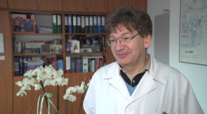 Pandemia cukrzycy rozprzestrzenia się także w Polsce. Eksperci: poziom leczenia nie odbiega już od standardów europejskich