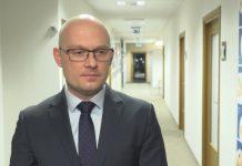 Połowa pracowników w Polsce ma nieprawidłową wagę, a co piąty – podwyższony cholesterol. Do dbania o zdrowie chcą ich zmotywować pracodawcy