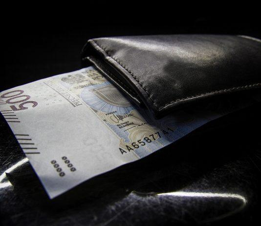 Pożyczki dla zadłużonych. Co warto o nich wiedzieć
