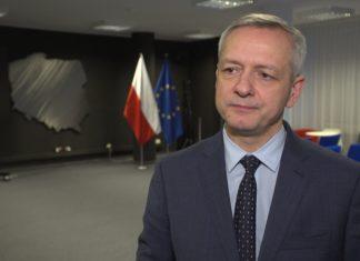 Ponad 40 proc. Polaków korzysta już z e-usług administracji. W największym stopniu wykorzystują je przedsiębiorcy
