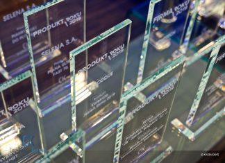Poznaliśmy laureatów kolejnej edycji Programu Firma Roku! (3)