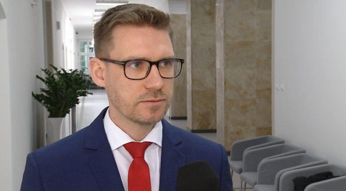 Szczecin z rekordowym w historii budżetem na inwestycje. Mimo wzrostu kosztów i stagnacji w dochodach