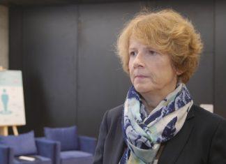 W Polsce ok. 180 tys. osób jest leczonych na schizofrenię. Prawie połowa z nich całkiem wycofuje się z życia społecznego